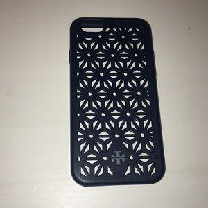 iPhone 5s case!